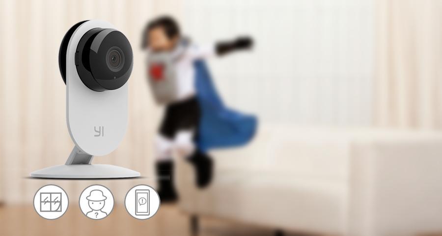 GT-camera-Xiaomi-5