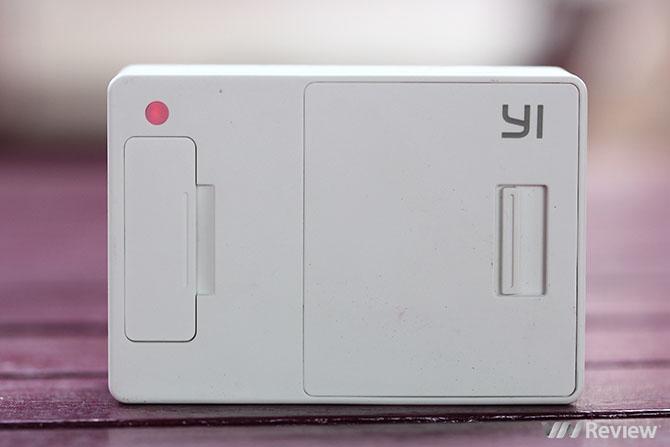 danh-gia-xiao-mi-yi-6