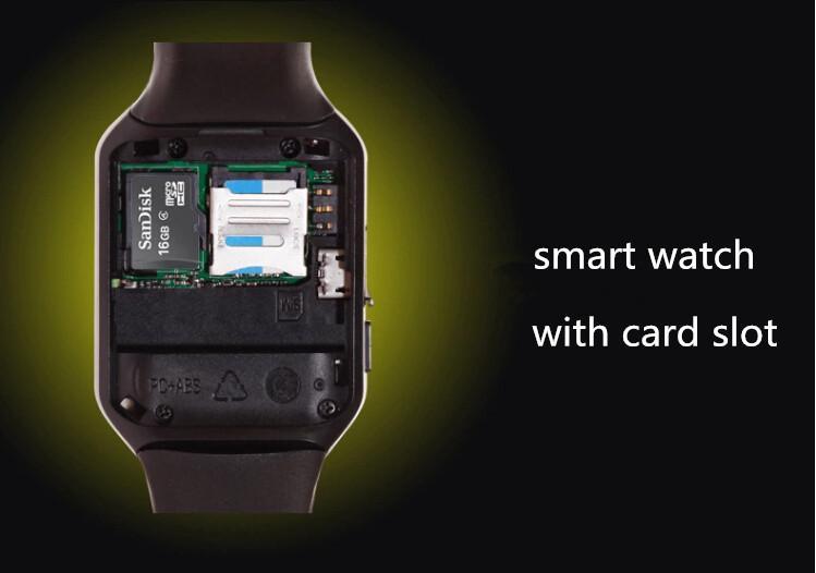 dong-ho-thong-minh-smartwatch-gv08-1