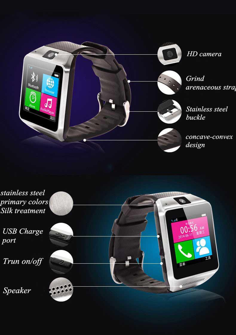 dong-ho-thong-minh-smartwatch-gv08-2