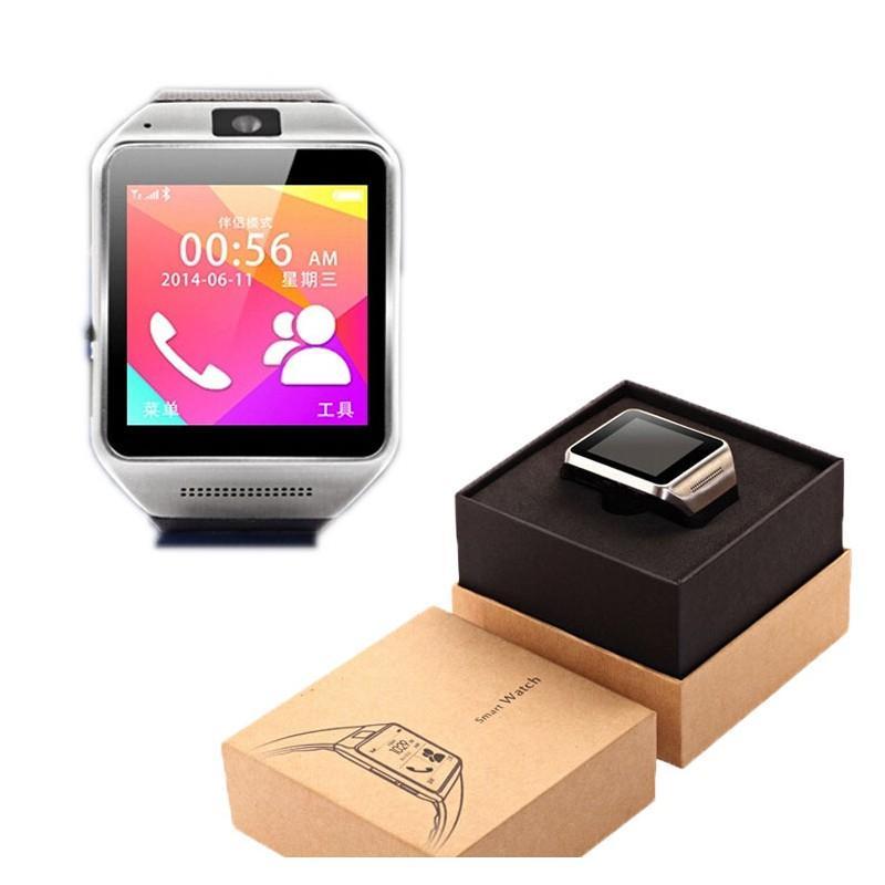 dong-ho-thong-minh-smartwatch-gv08-3