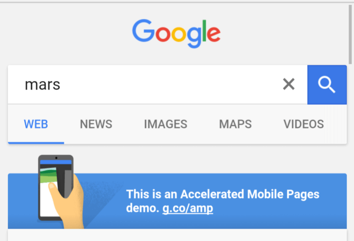 Accelerated-Pages-Mobile
