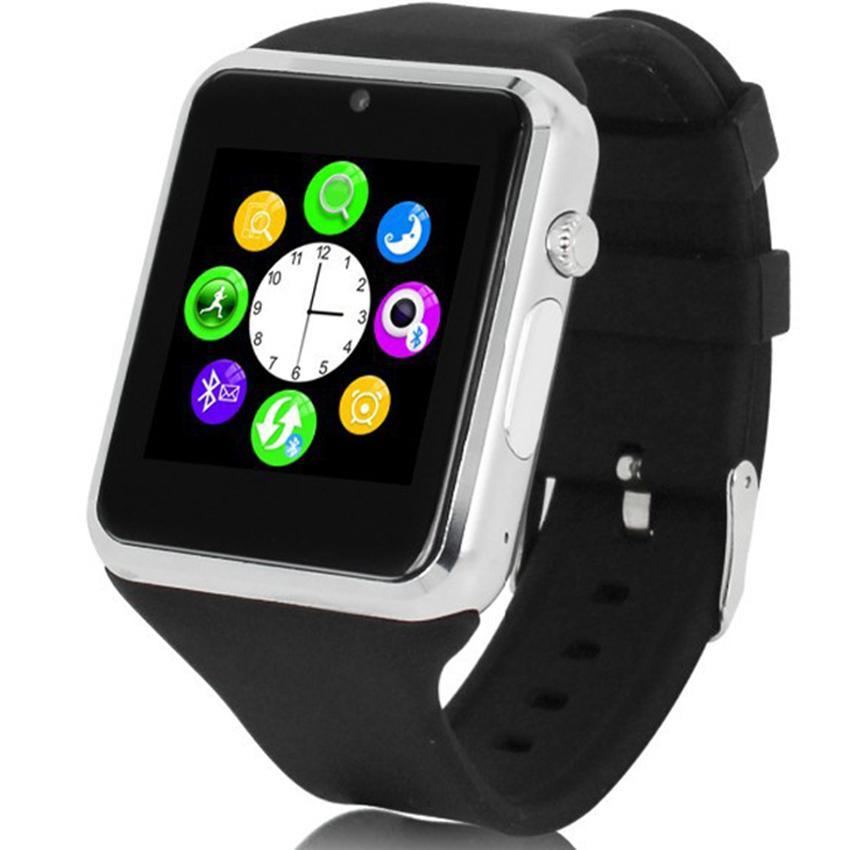 dong-ho-thong-minh-smartwatch-s79-en-vien-bac-2108-6268121-1-zoom