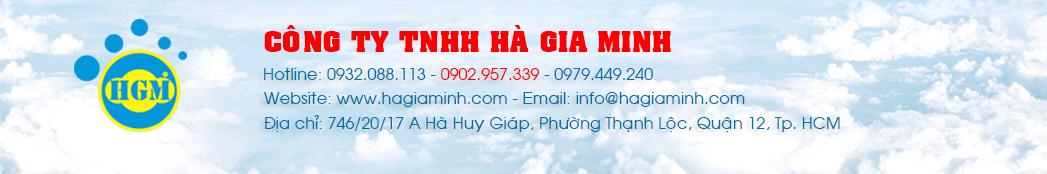 Túi vải không dệt, thiết kế website, hosting, tên miền
