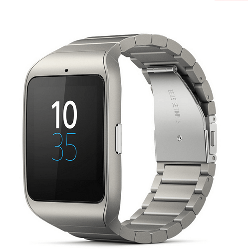 1441348968_Smartwatch-Sony-3