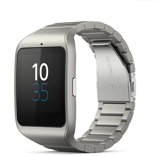 1441348968_Smartwatch-Sony-3