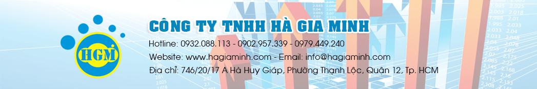Túi vải không dệt, thiết kế web, hosting, domain