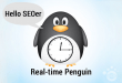 real-time-penguin-update-official